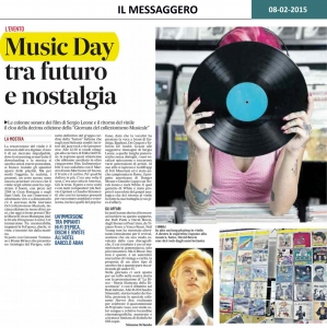 20150208 messaggero 08 feb 2015.jpg