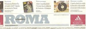 Repubblica(1)(1).jpg